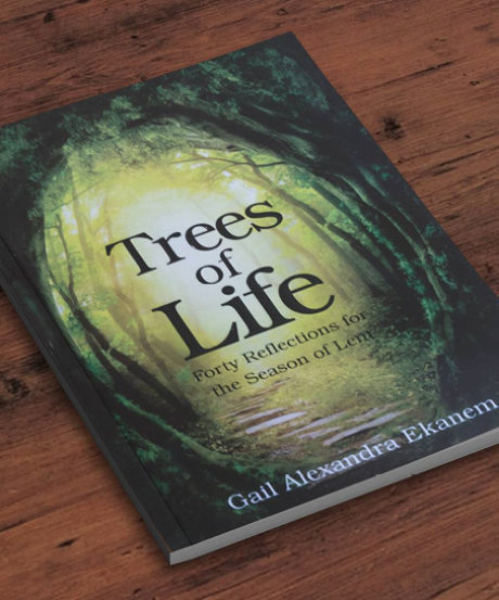 Trees Of Life Picture