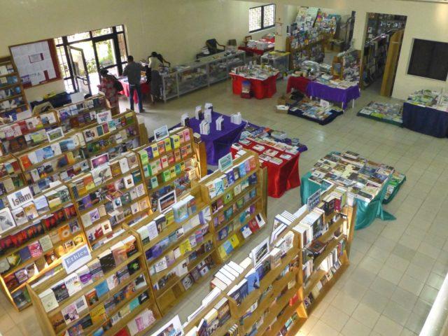 Distribution Warehouse Project Coordinator - Nigeria